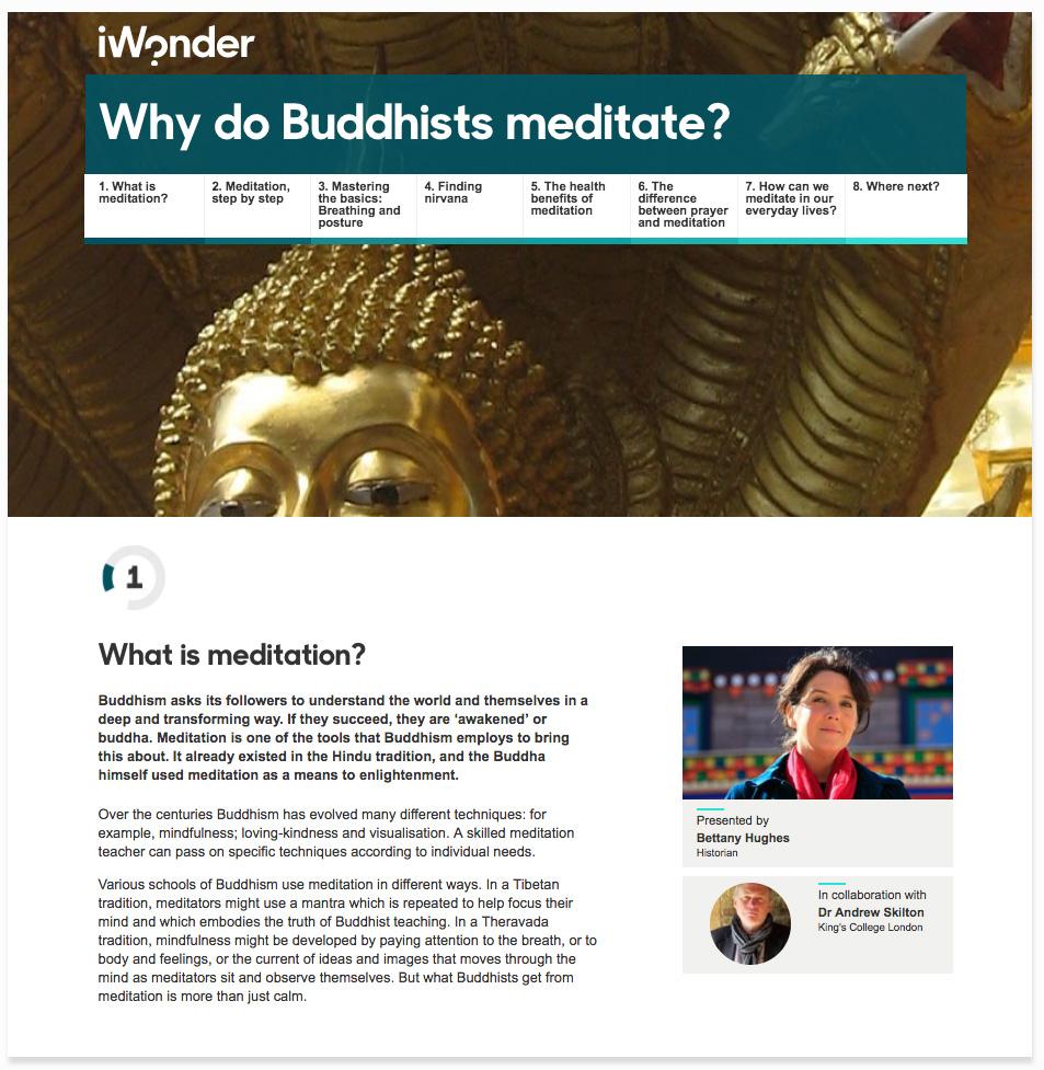 Mosaic_Films-BBC-iwonder-Meditation