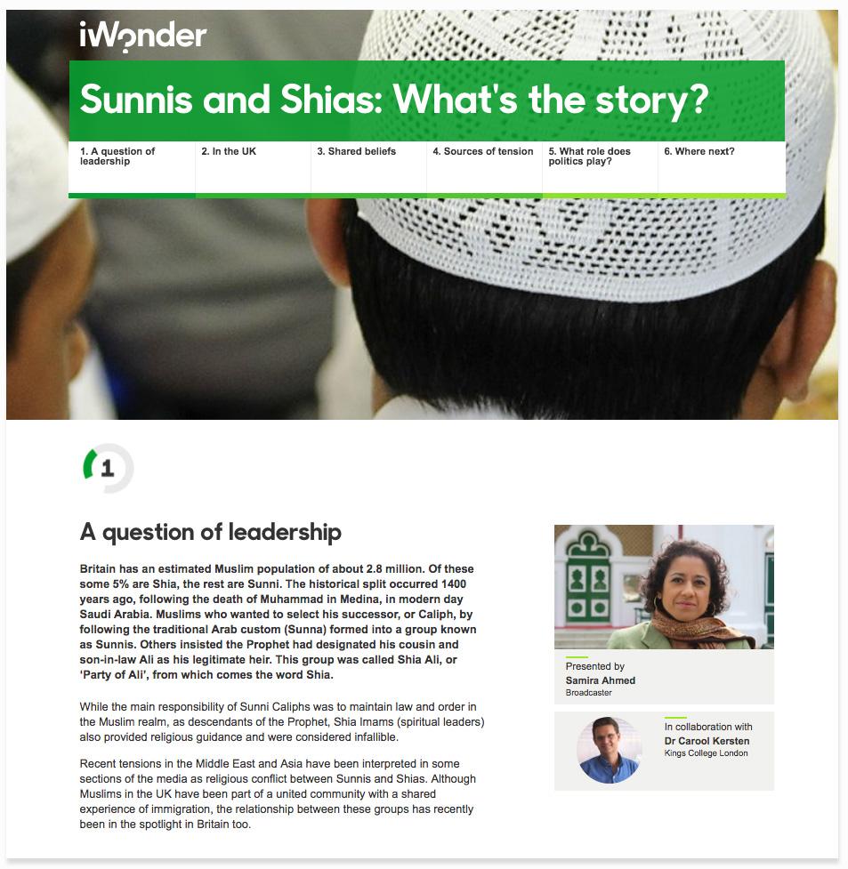 Mosaic_Films-BBC-iwonder-Shias-Sunnis