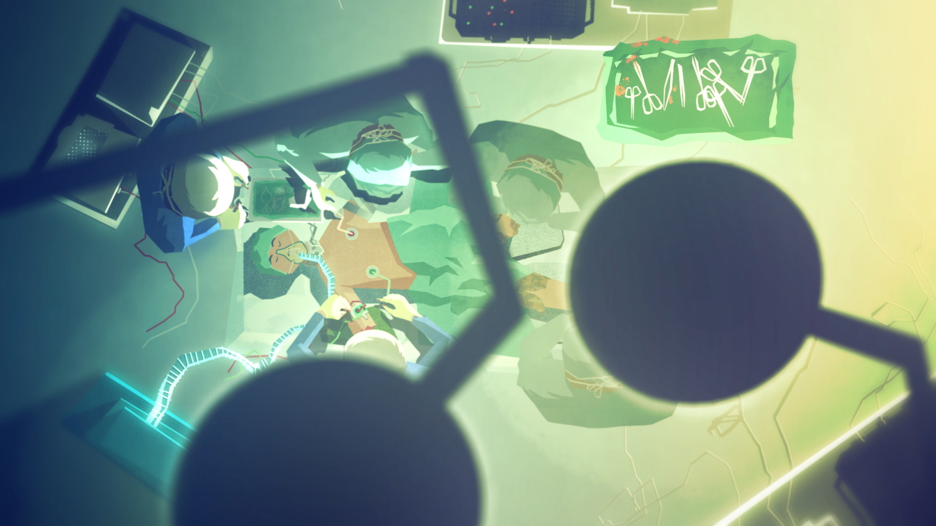 Mosaic-Films-Animated_Documentary.jpg