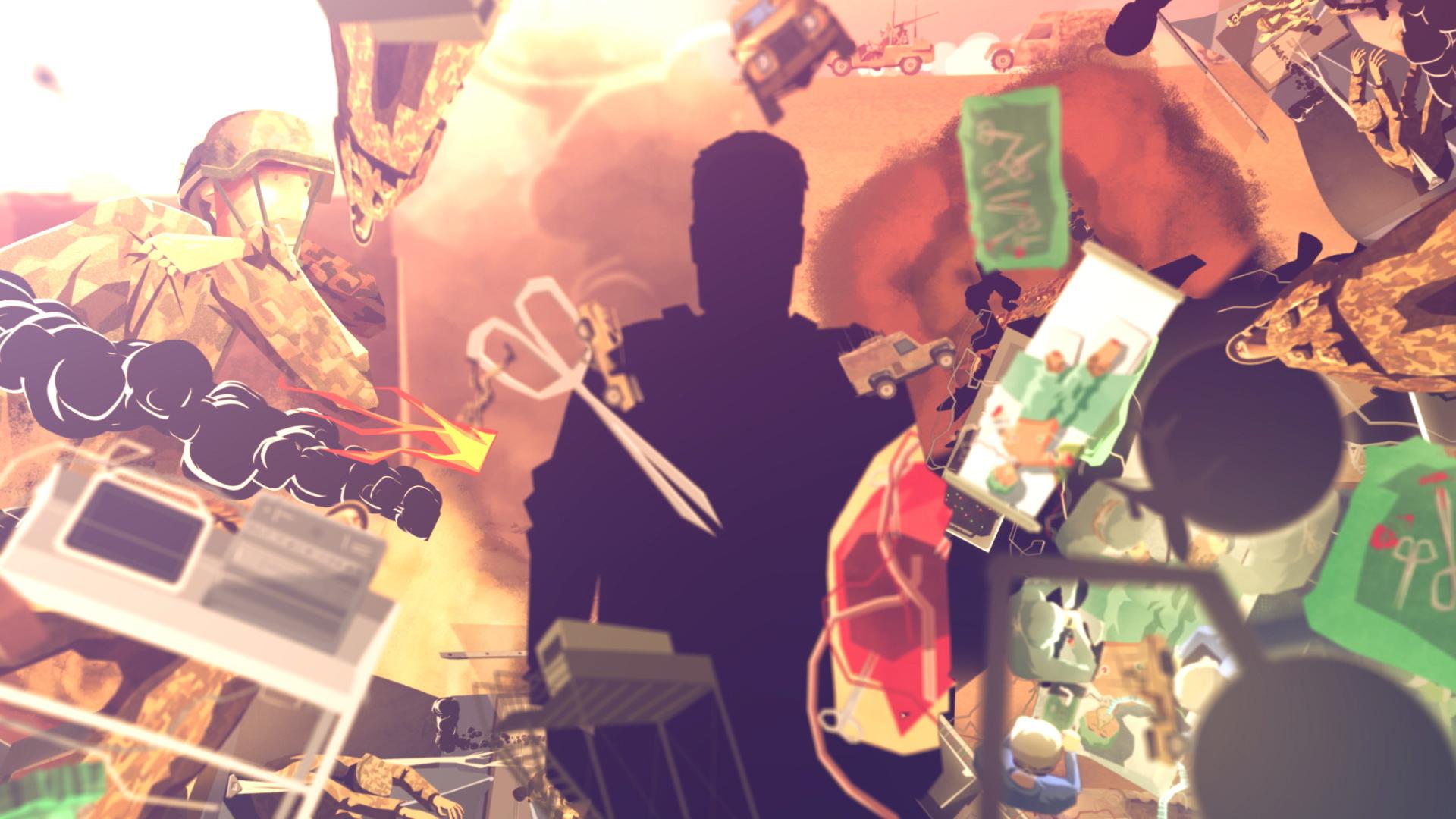Mosaic-Films_Animation.jpg
