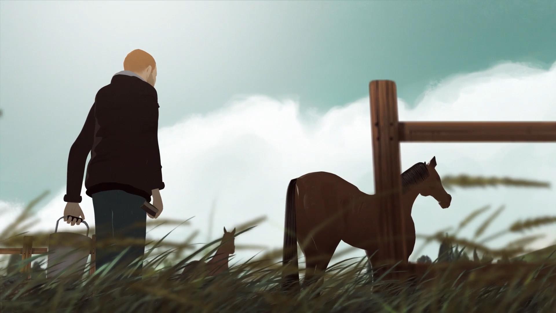Animation-A_Pistol_Against_My_Head.jpg