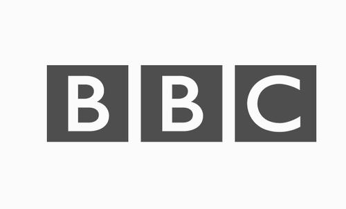 mosaic-films-bbc.jpg
