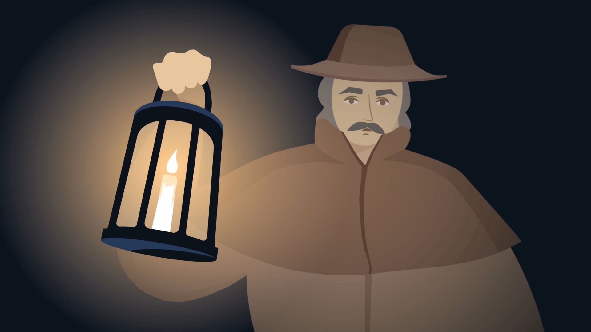 Combatting Crime