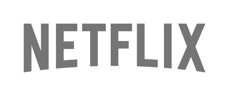 Netflix_Logo_RGB.jpg