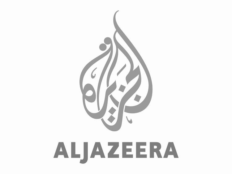 Aljazeera-logo-English-880x660.jpg