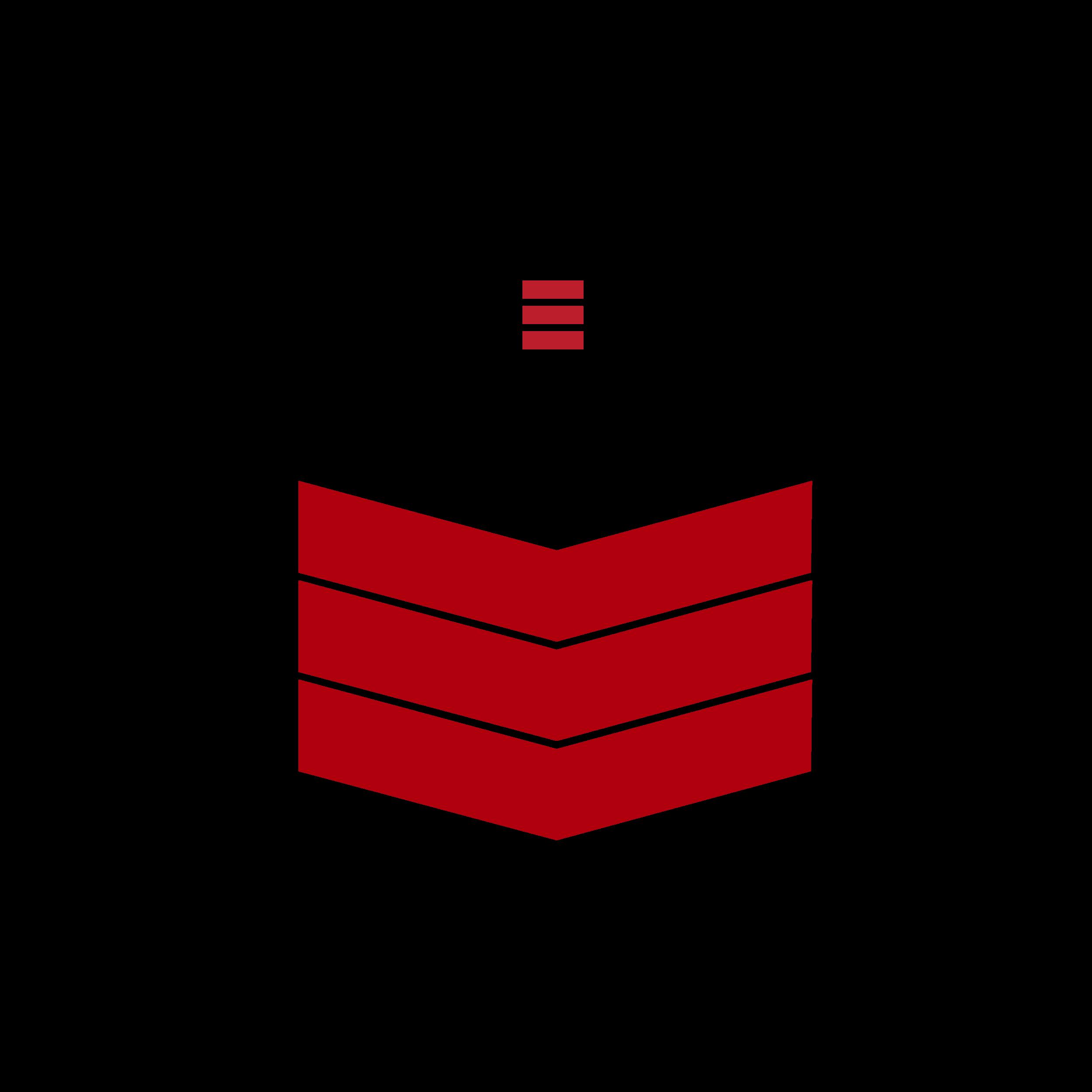 WL_Logo_Final_Black_01 (1).png