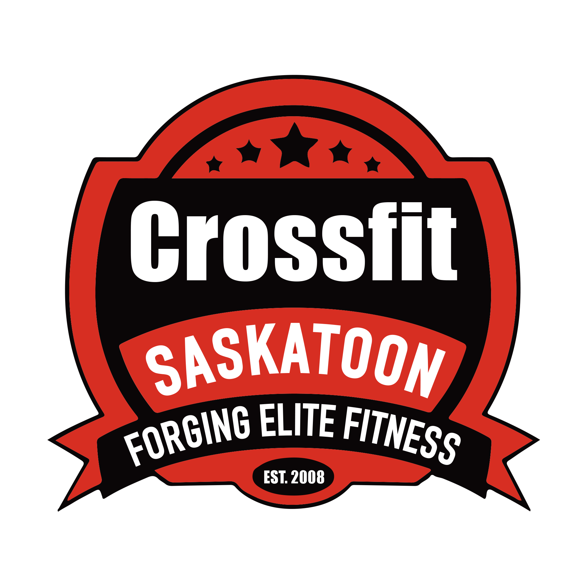 Crossfit_Saskatoon_Black.png