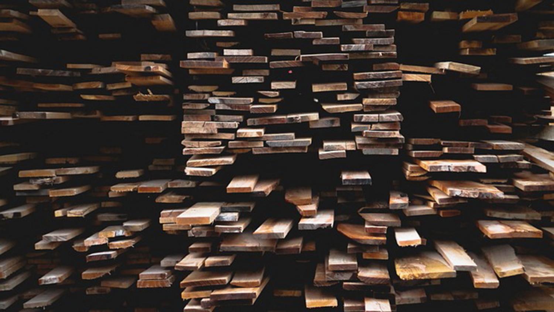 wood-lumber-west-michigan-framing-finish.JPG