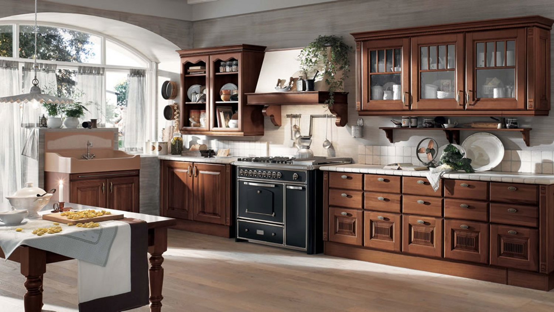 kitchen-bath-cabinets-custom-michigan.JPG
