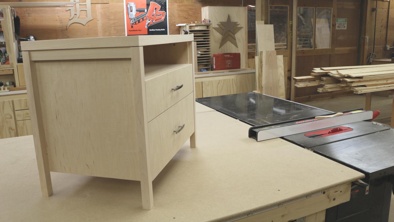 deleeuw-lumber-mill-side-table.JPG