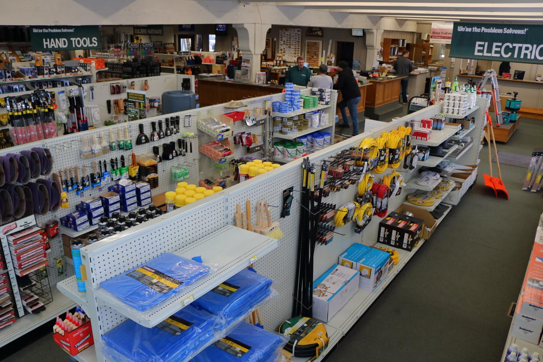 showroom-hardware-holland-michigan.JPG