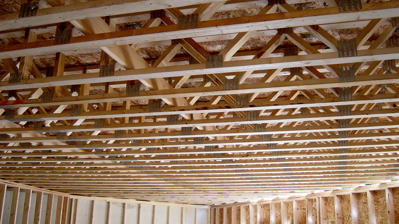 floor-truss-trusses-holland-michigan.JPG