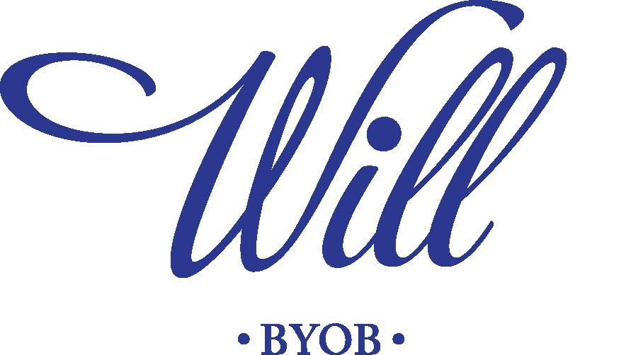 WillBYOB--logo__blue@2x.png