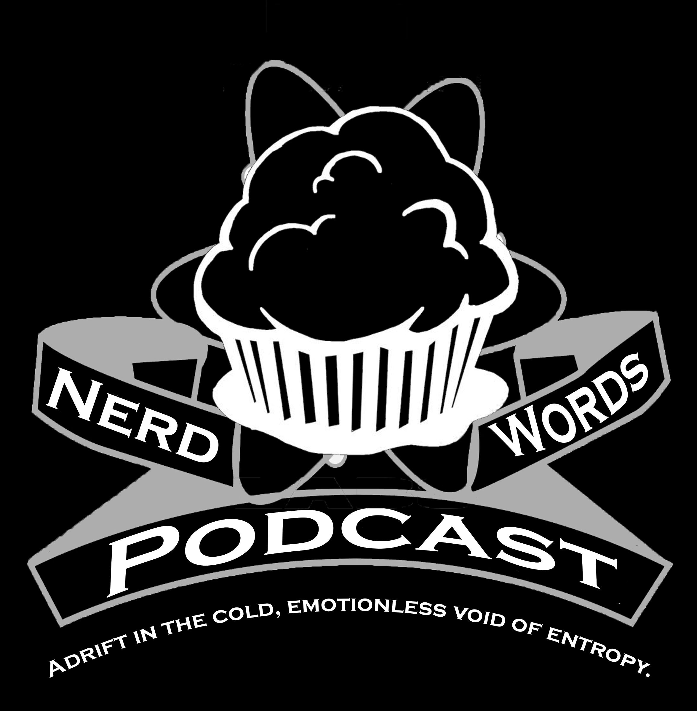nerd Words atomic.jpg