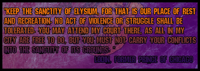 lodins law.png