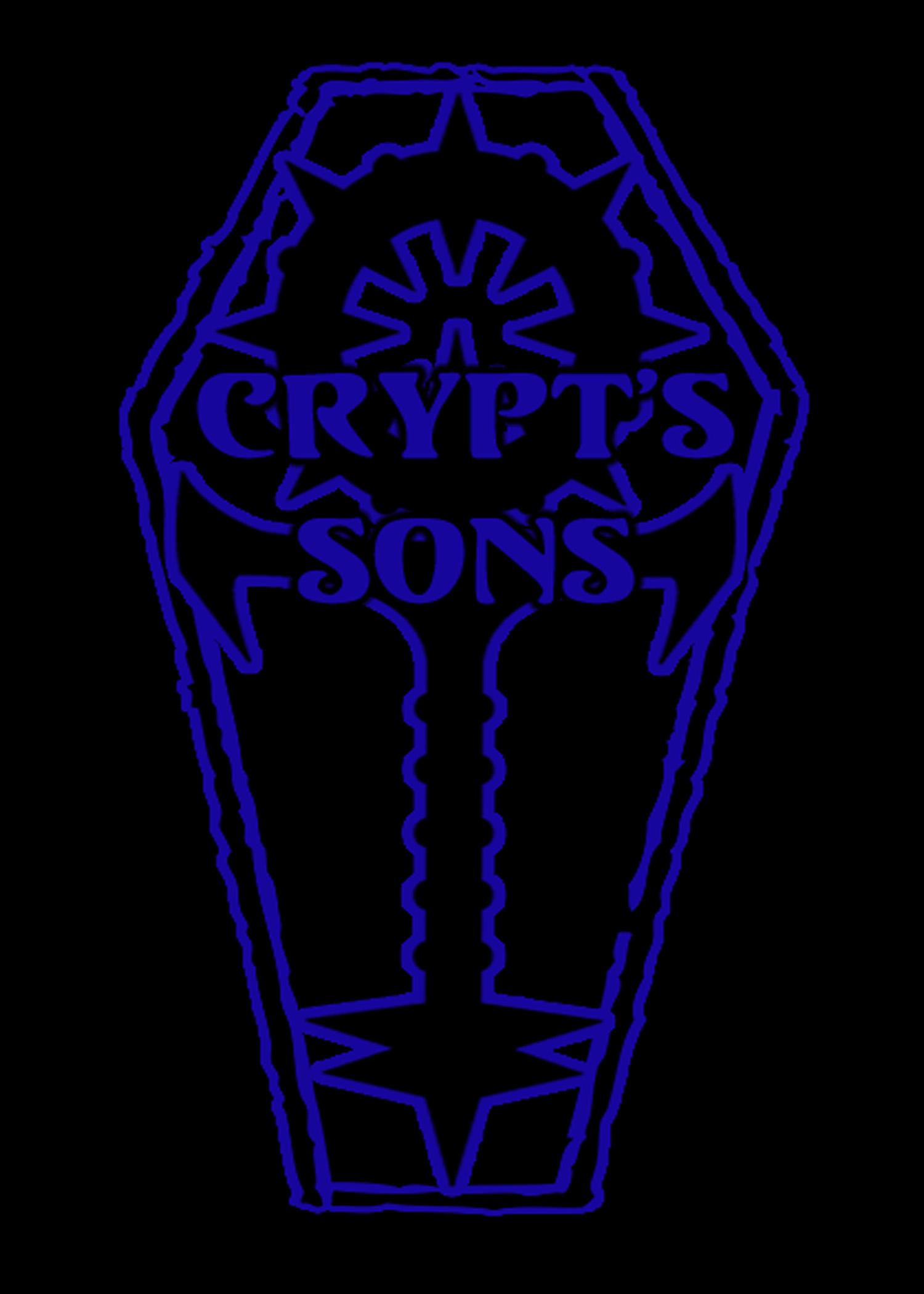 Cryptsons.jpg