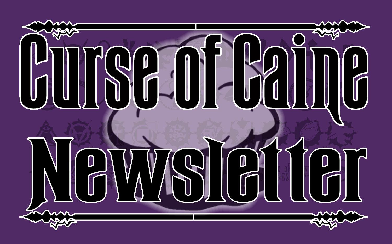 CoC Newsletter.jpg