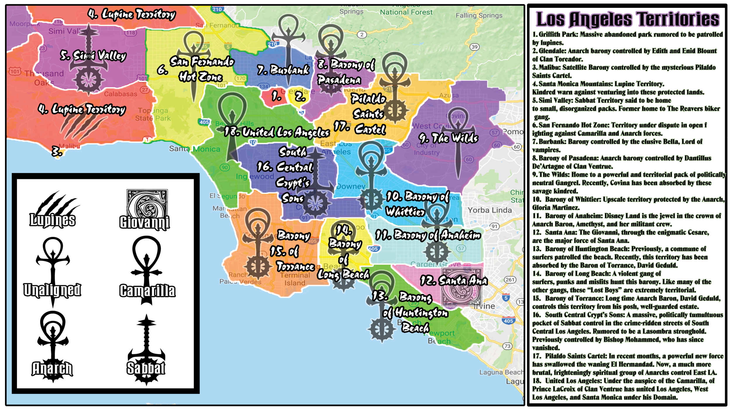 LACOC MAP.png