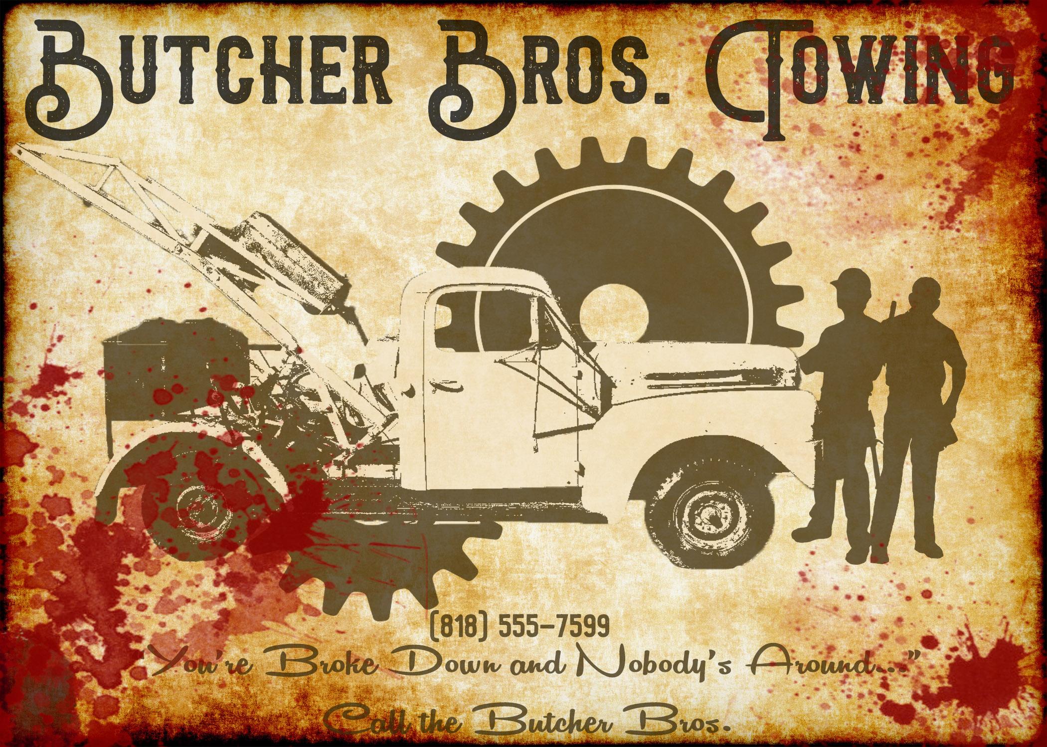 Butcher Bros.jpg