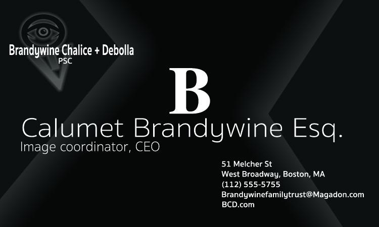 Brandywine Bcard.jpg