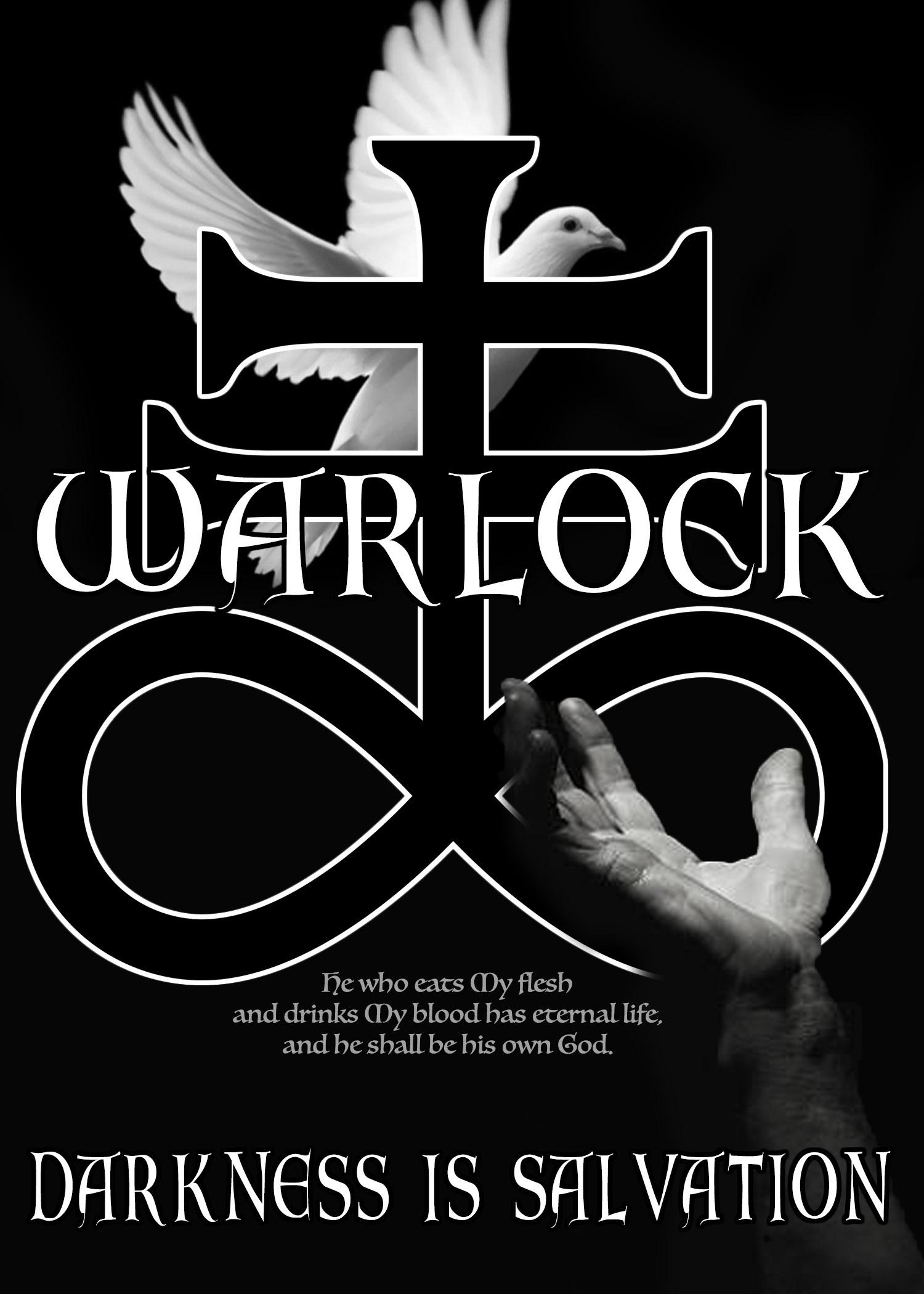 warlock 2.jpg