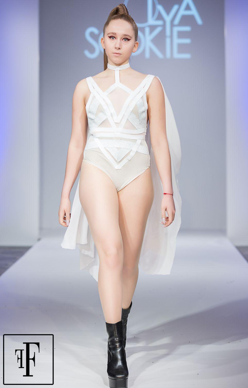 Fashions_Finest_-_Olya_Sookie__-_Joanna_Mitroi_Photography_6858_result.jpg