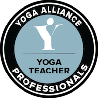 yoga alliance professionals membership-stamp---Accredited copy small.png