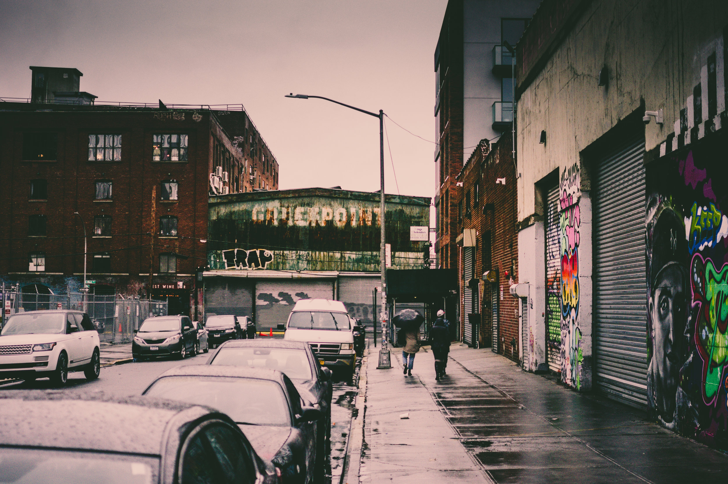 Greenpoint for Real smaller.jpg