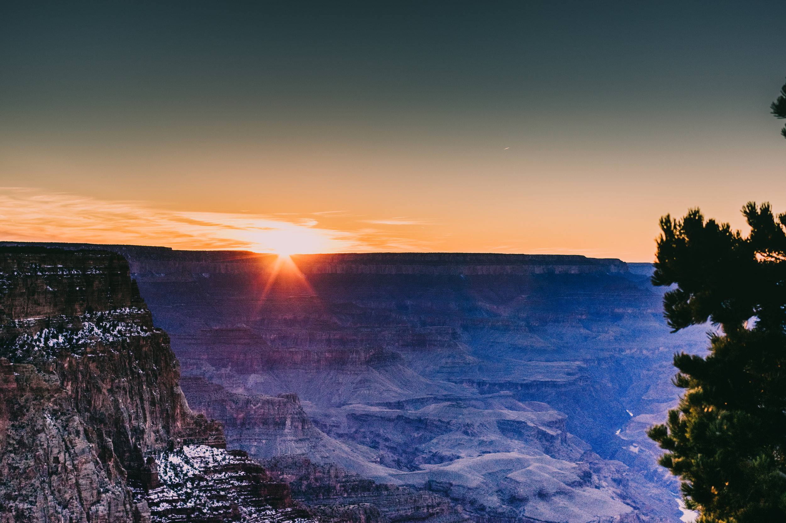 Gran Sunset.jpg