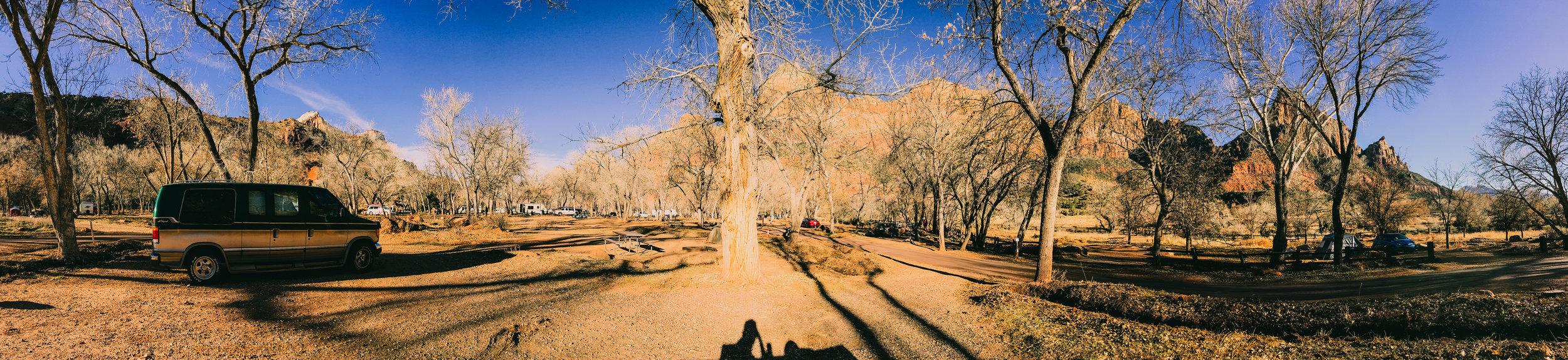 Zion Camp.jpg