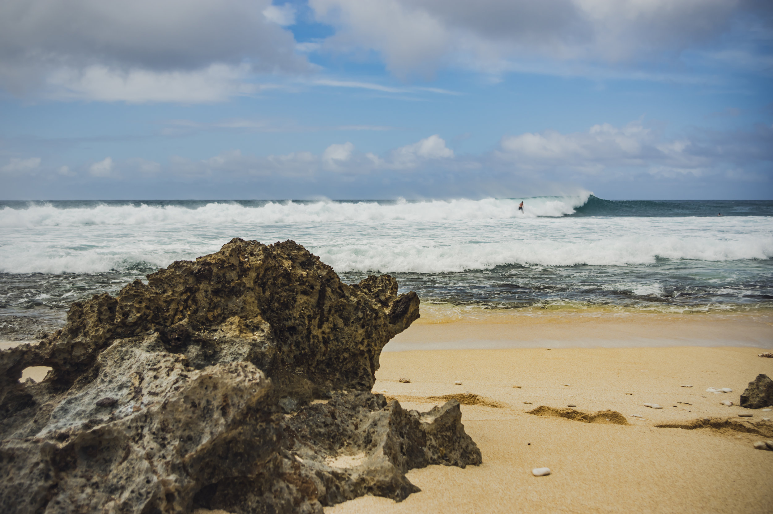 Oahu-2.jpg