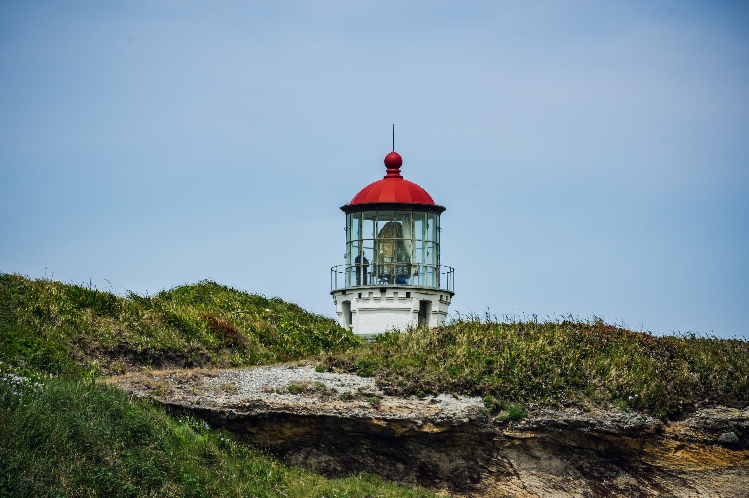 lighthouse-6.jpg
