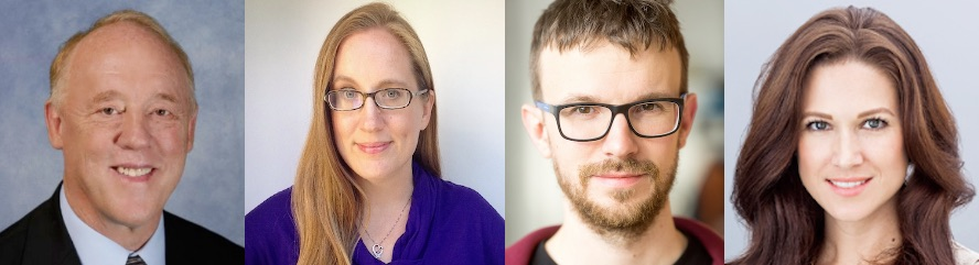4 Experts Weigh In - Privacy Rights for Attendees in the Age of GDPR