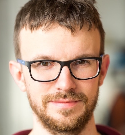 Accomplished developer and speaker for events in the US and EU -
