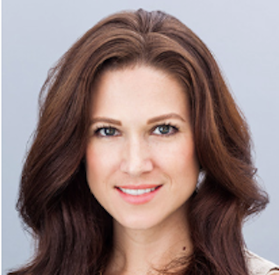 Mobile strategist focused on improving the customer experience -