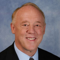 International speaker, consultant and writer helping clients worldwide use technology to save time and improve productivity  -