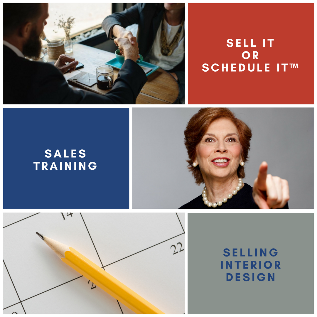 Jody - Option 1 - Sell it or schedule it (1).png