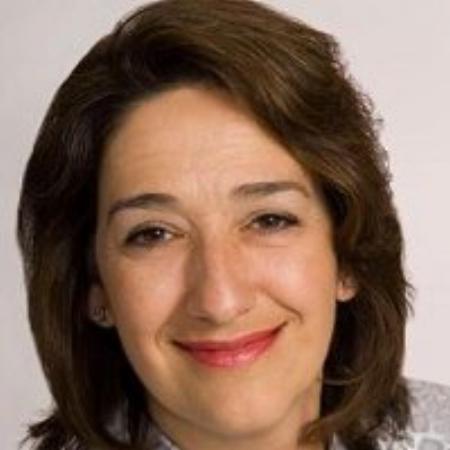Deborah Carducci.jpg