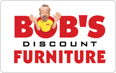 bobs-discount-furniture.png