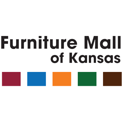 Furniture Mall of Kansas.png