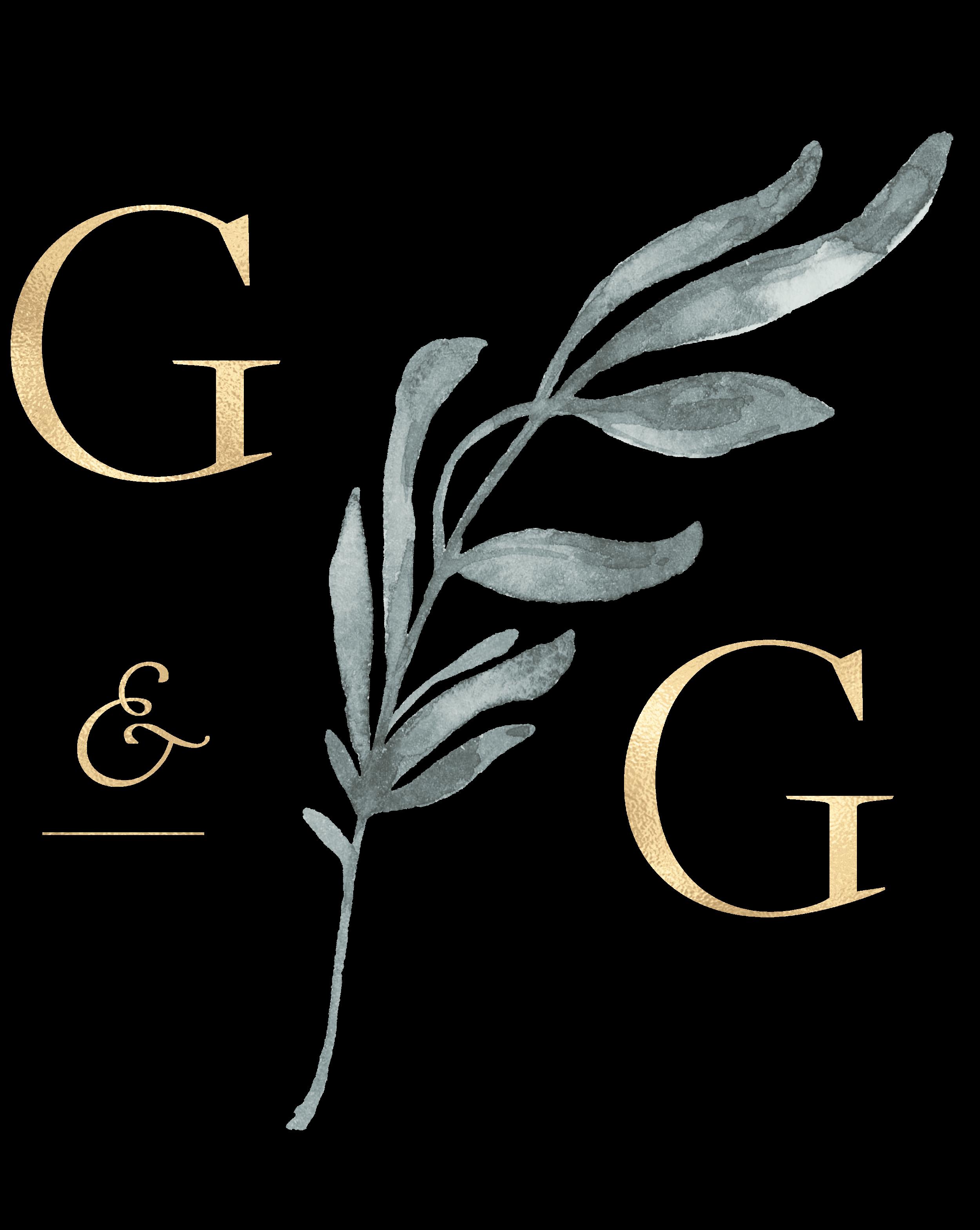 Gather & Grace (sub.b).png