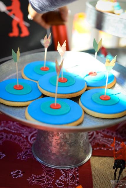 Cookies#2-0092.jpeg