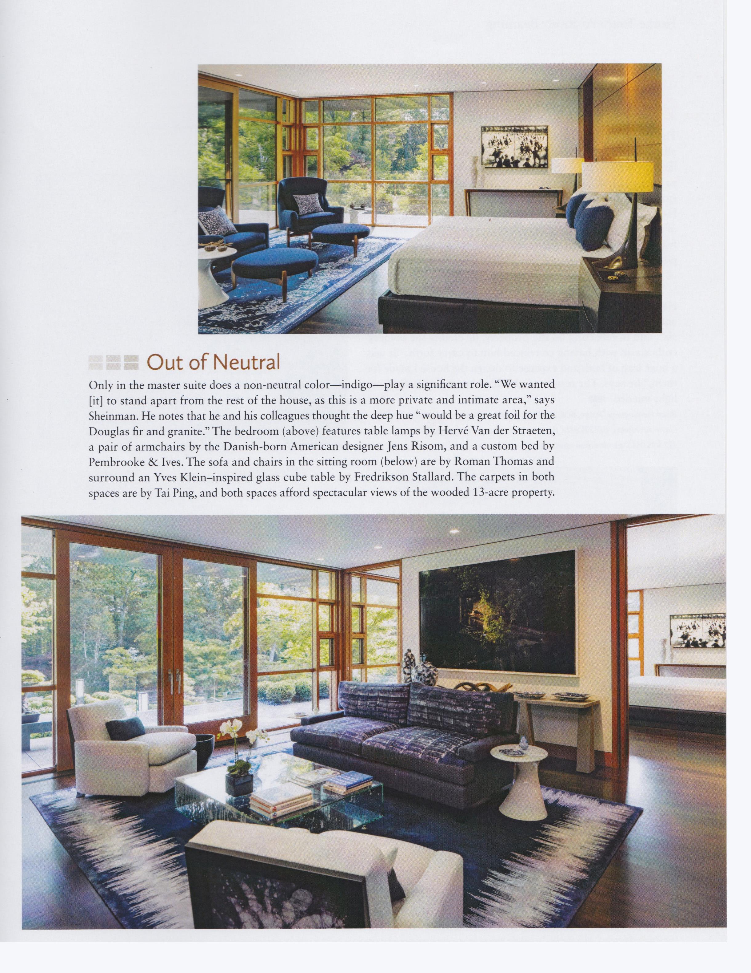 robb report pg 10.jpg