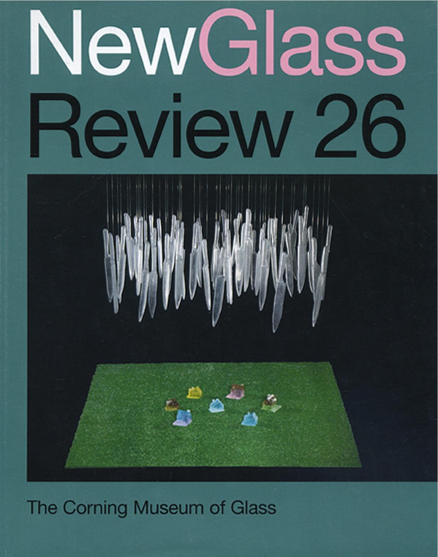 New-Glass-26 pg 1.jpg