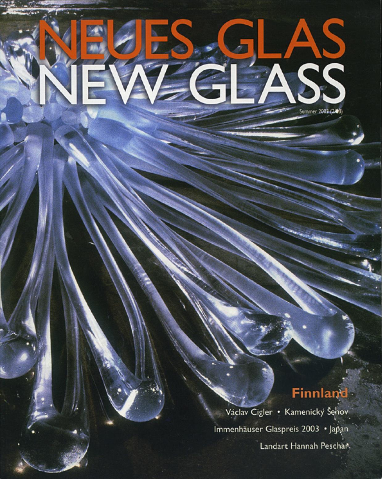 New-Glass-2003 pg1.jpg