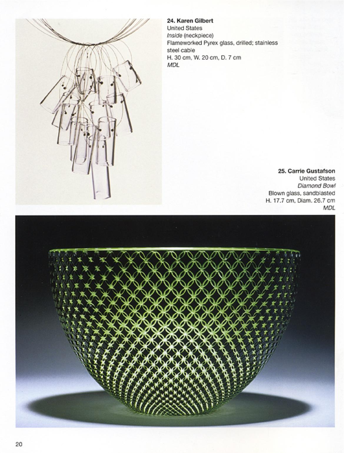 New-Glass-2003 pg 2.jpg