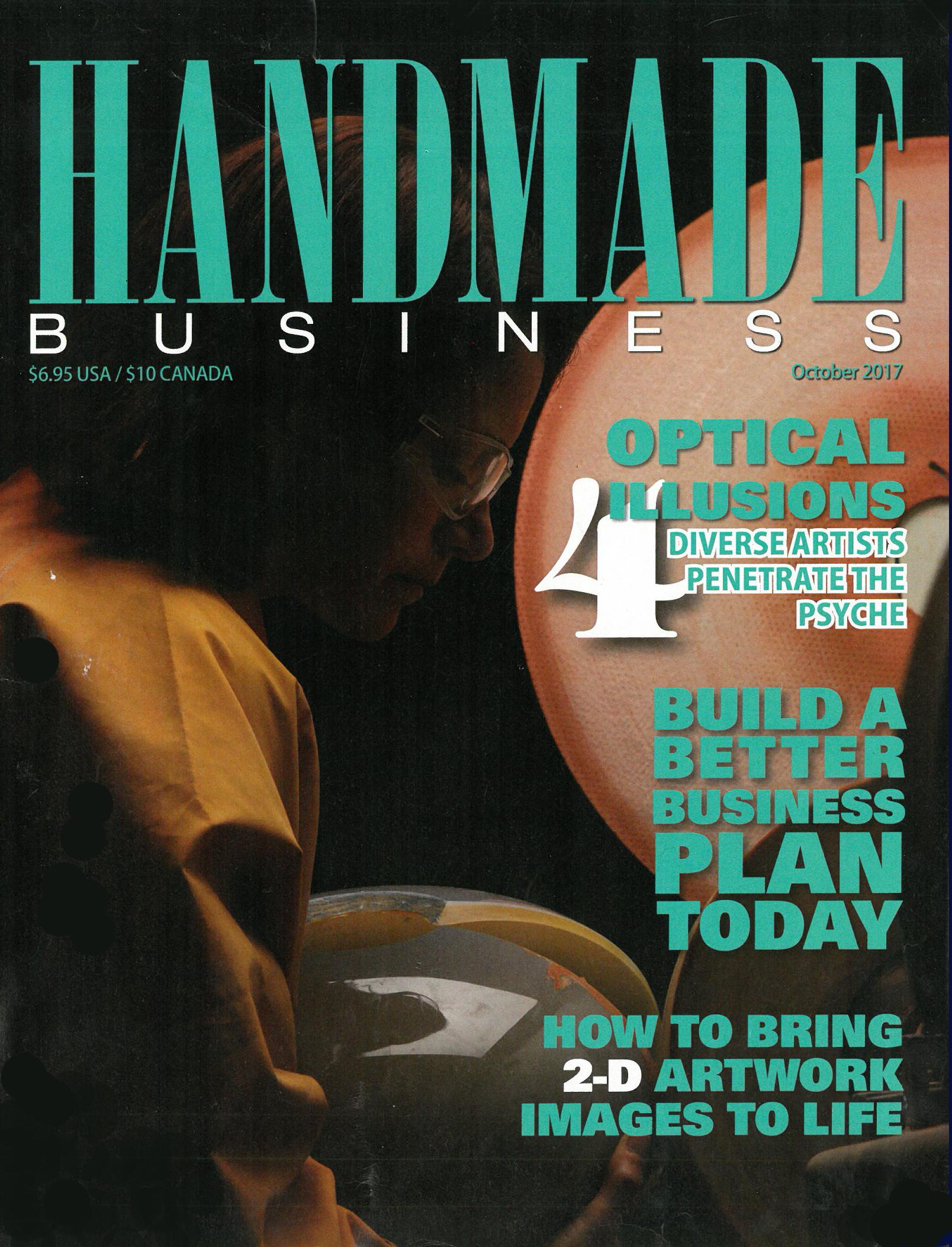 Handmade Business cover.jpg