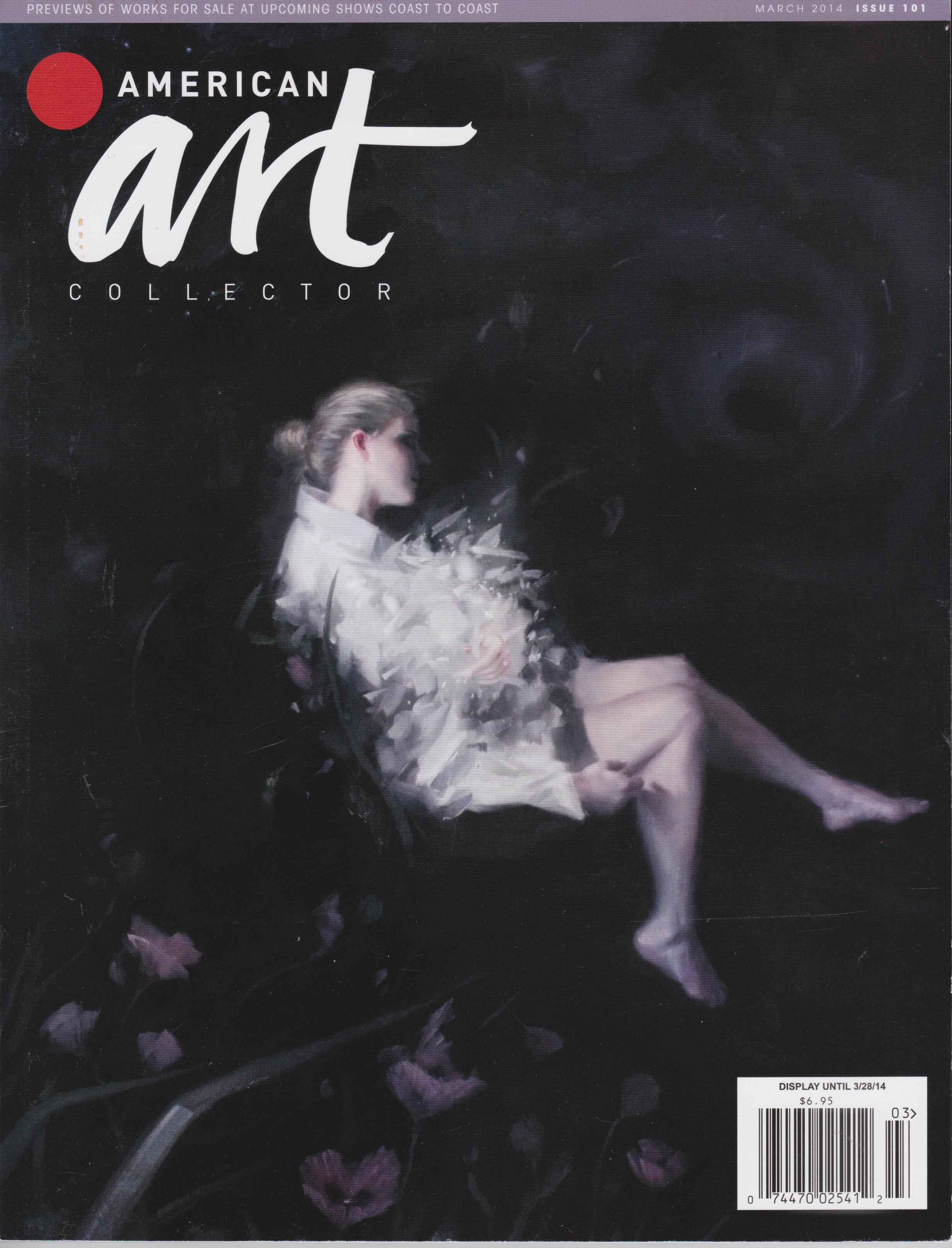 American Art Collector cover.jpg