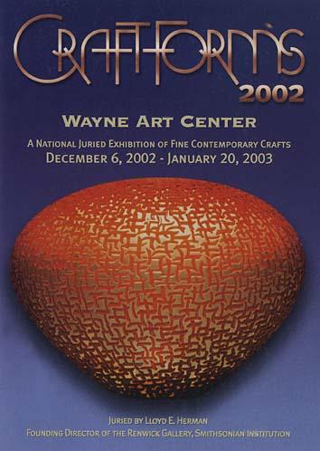 craftforms2002.jpg