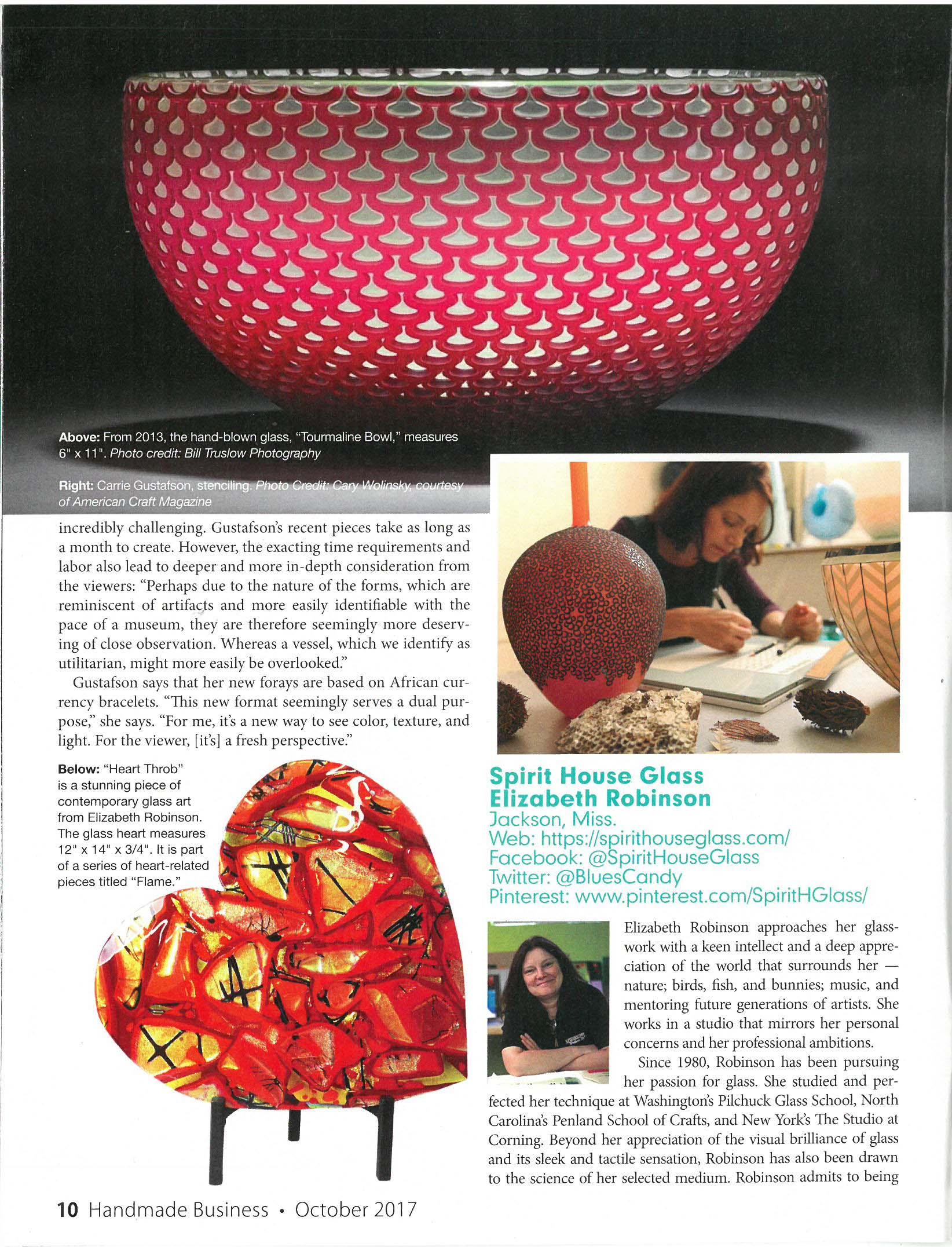Handmade Business pg 4.jpg